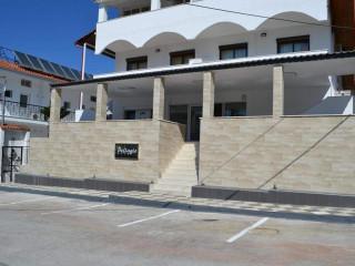 Sejur Grecia - Hanioti | Bellagio Hotel - 7 nopti autocar